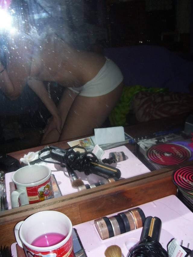 Angelica gostosinha caiu na net 20