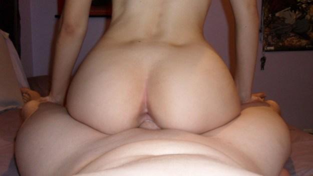 Eefje-sjokz-Depoortere-Naked-caiu-na-net-fotos (10)