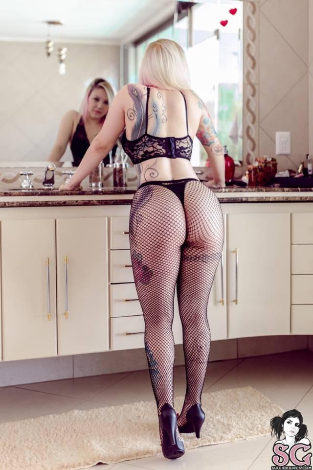 Fotos da Jessica Constantino pelada 1