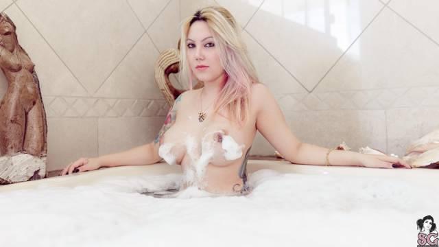 Fotos da Jessica Constantino pelada 37