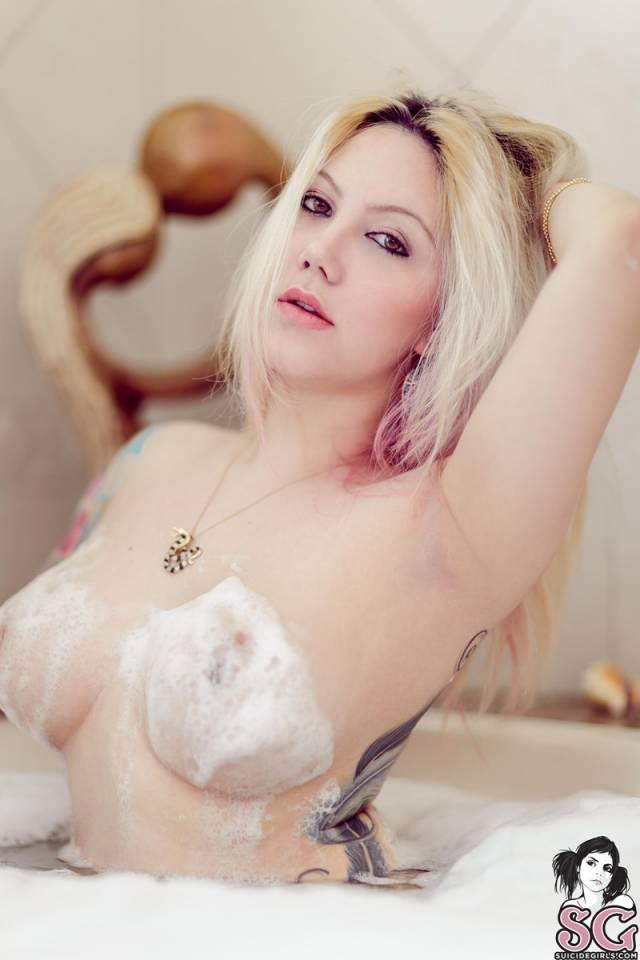 Fotos da Jessica Constantino pelada 38