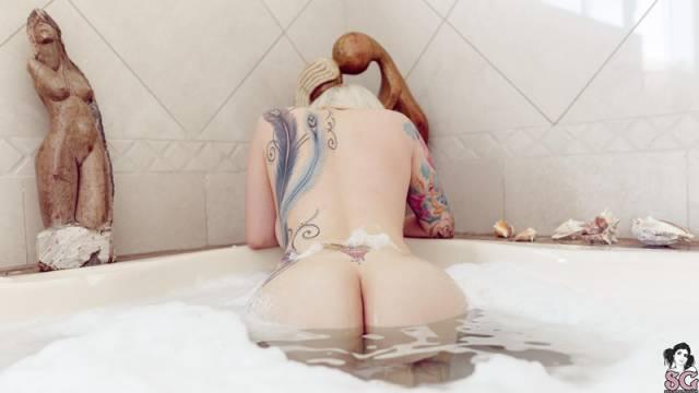 Fotos da Jessica Constantino pelada 44