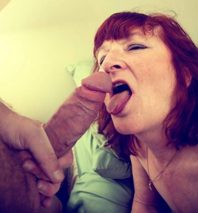 Maluco fez sexo com a mãe e posta fotos na net 6