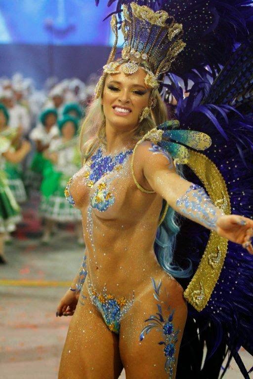 image Peladas no carnaval no rio de janeiro