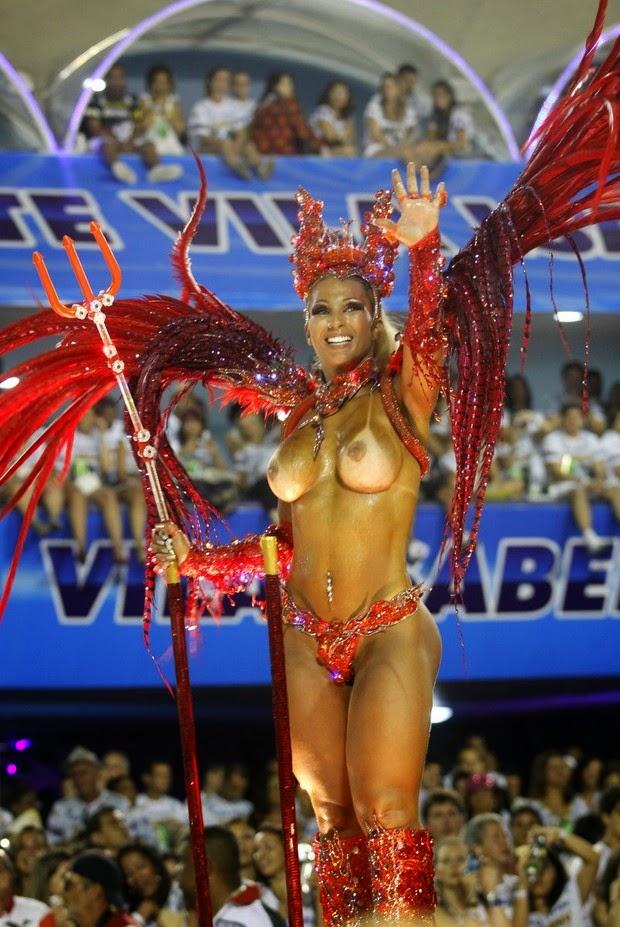Mulheres peladas no carnaval  76 Valesca+Popozuda+-+Carnaval+2012+-+Salgueiro+(8)