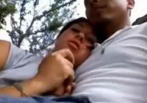 image Fernandinha fernandez ensina tecnica pra fazer anal