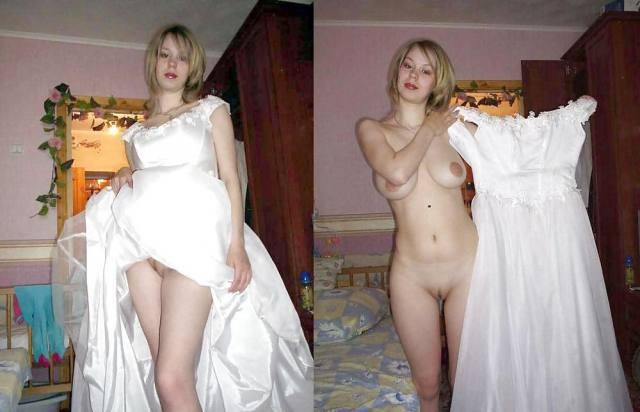 Mulheres antes e depois da putaria 14