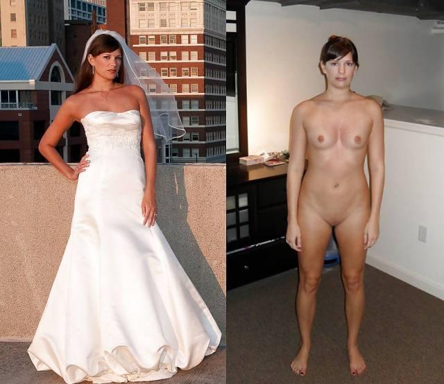 Mulheres antes e depois da putaria 15