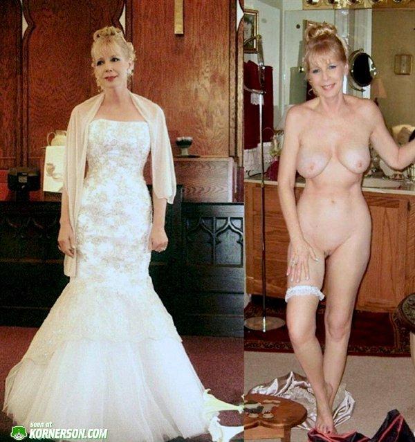 Mulheres antes e depois da putaria 2