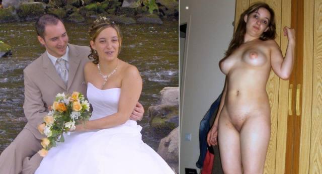 Mulheres antes e depois da putaria 3