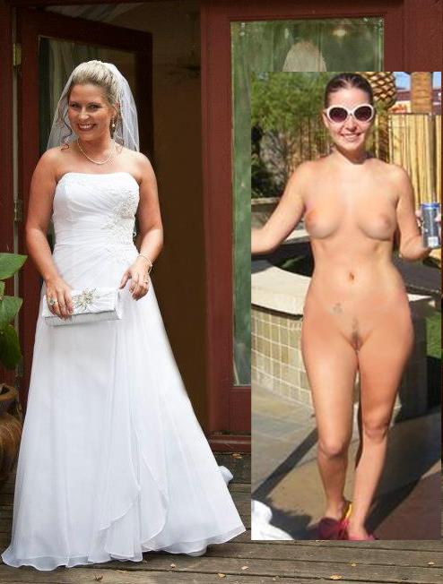 Mulheres antes e depois da putaria 5