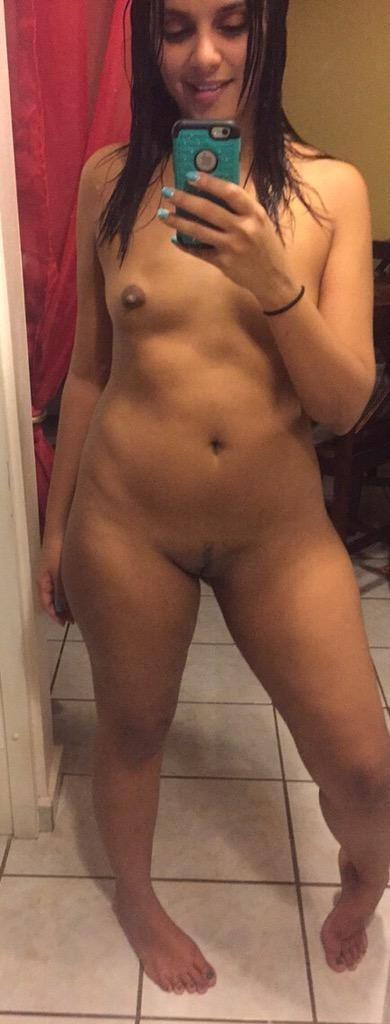 Novinha rabuda pelada famosa nas redes sociais sukugirl 29