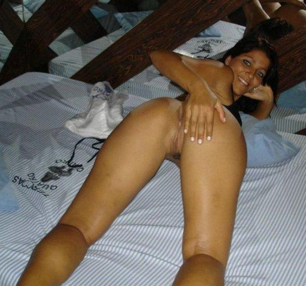 Safada da bunda perfeita no motel 5
