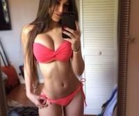 Angie Varona – A garota mais buscada do Google