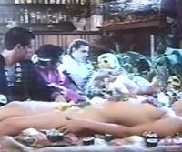9 Cenas comprovam que tv brasileira era muito mais safada que hoje