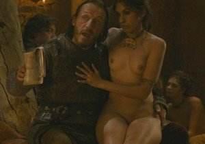 6-atrizes-porno-que-tambem-atuam-em-game-of-thrones-e-voce-nao-sabia