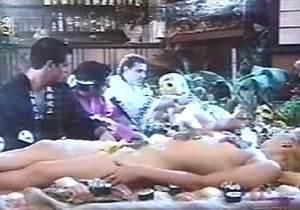 9-cenas-comprovam-que-tv-brasileira-era-muito-mais-safada-que-hoje