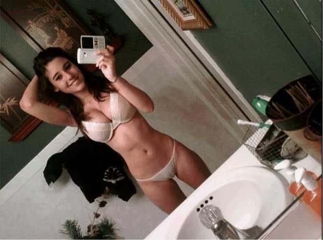 Angie-Varona-a-adolescente-mais-buscada-do-Google-1