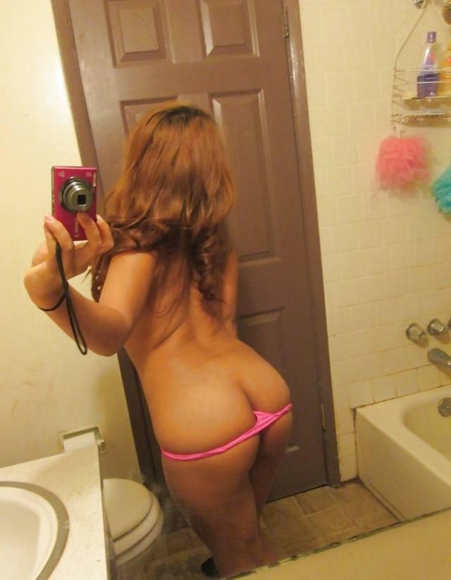 orgia brasileira selfie nua