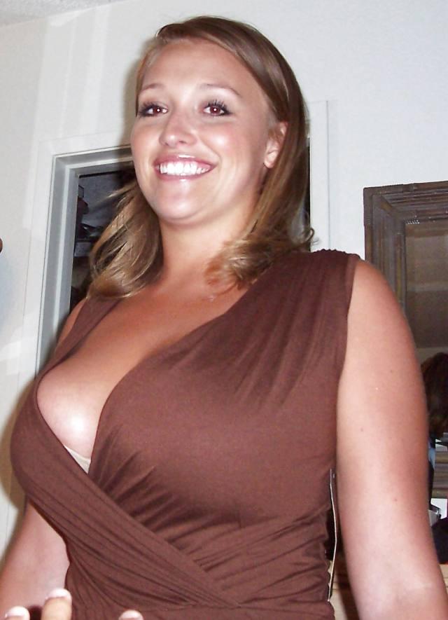 Thaís e Fabrício cairam na net fotos da esposa novinha na putaria 4