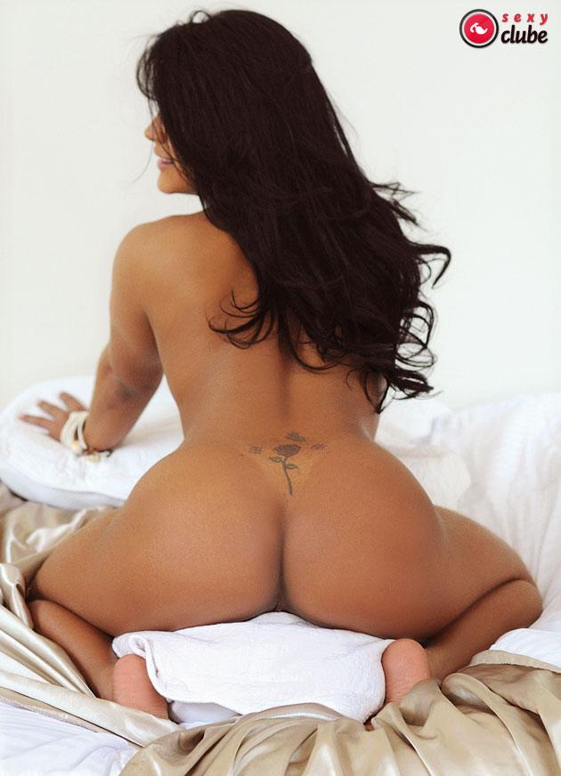 amanda bueno nua pelada na sexy revista gostosa 4