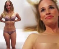 Professora é demitida após ter filme pornô descoberto por alunos!