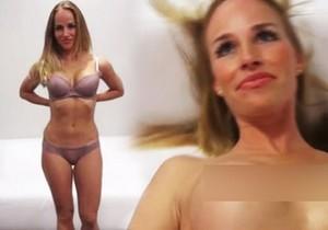 Professora é demitida após ter filme pornô descoberto por alunos - http://www.naoconto.com