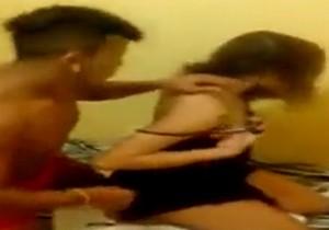 Garotada brincando de fazer filme porno - http://www.naoconto.com