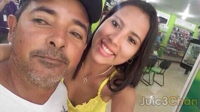 Jovem é morto a tiros após divulgar suposto vídeo de sexo da namorada nas redes sociais 11