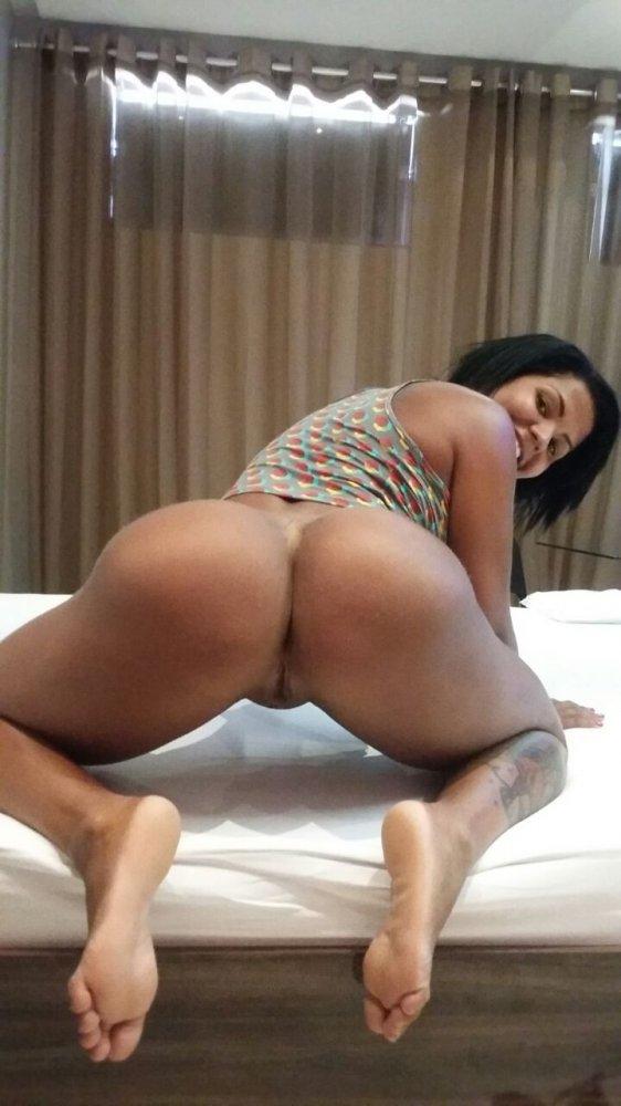 Larissa Franca morenaça cavala caiu na net 7