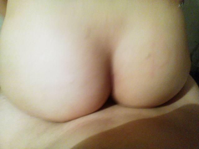 Magrinha gostosa anal caiu na net com o namorado 17