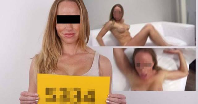 img pornoucitelka casting ceska lipa Professora é demitida após ter filme pornô descoberto por alunos 1