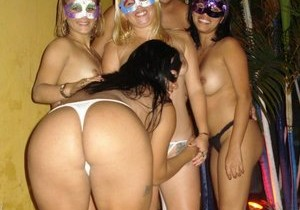 Amigas da putaria - http://www.naoconto.com