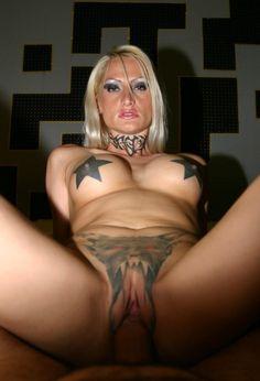 Bucetas tatuadas 18