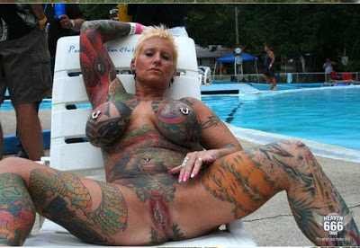 Bucetas tatuadas 24