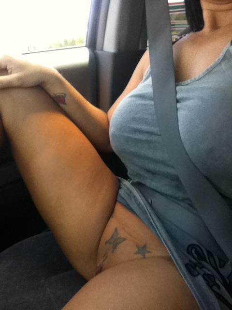 Bucetas tatuadas 32