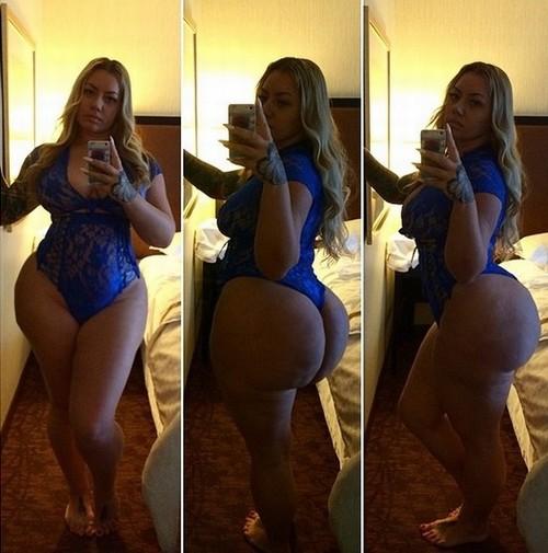 Miniaturas de videos porno gorda