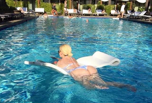 Elke the stallion nude Justin Brent sextape Jogador de futebol 8