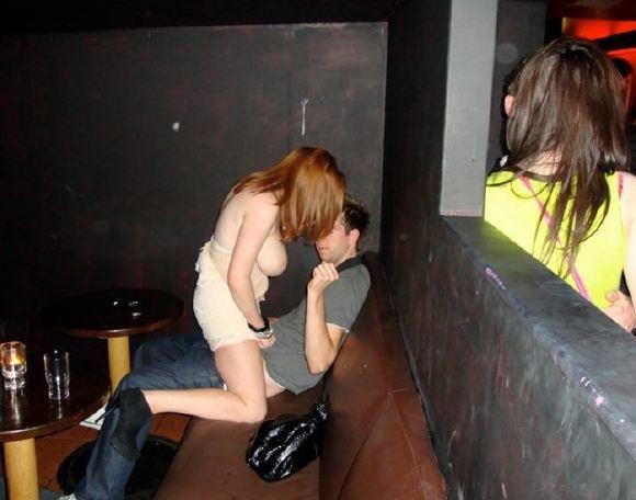 festa de sexo beiriz