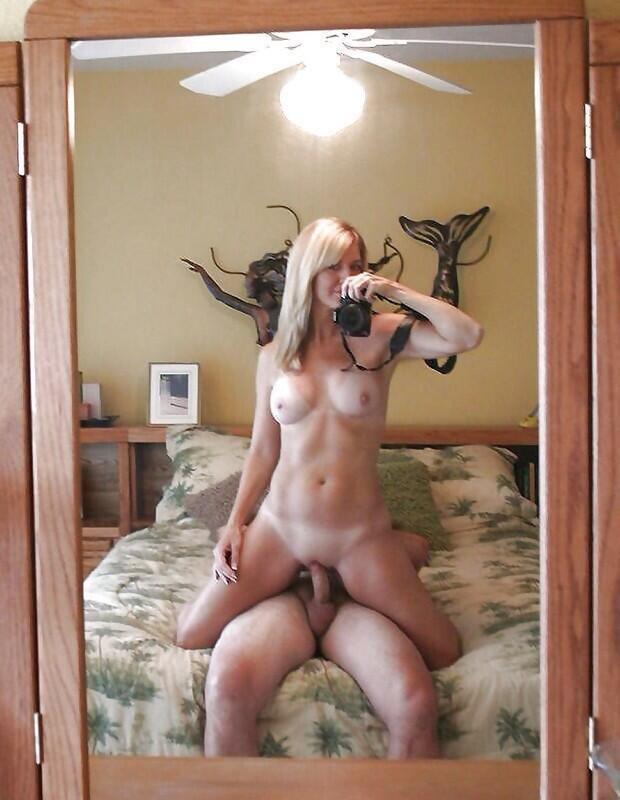 Nova moda Sexselfie Selfie na hora do sexo 12