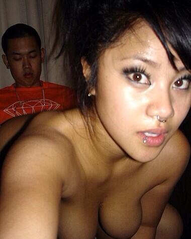 Nova moda Sexselfie Selfie na hora do sexo 52
