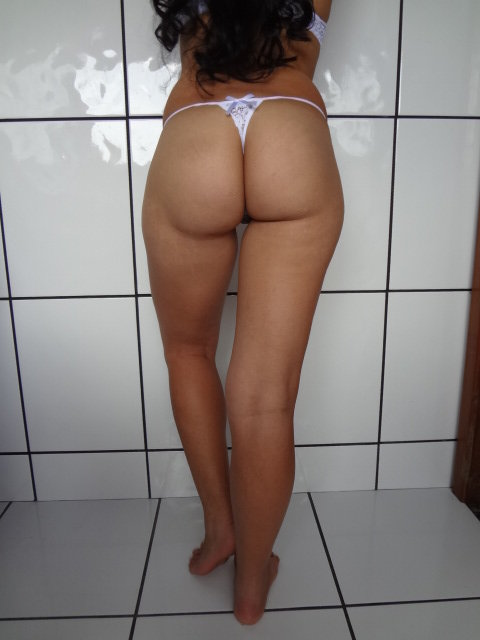 Amiga do facebook bunda delicia facebook friend 8