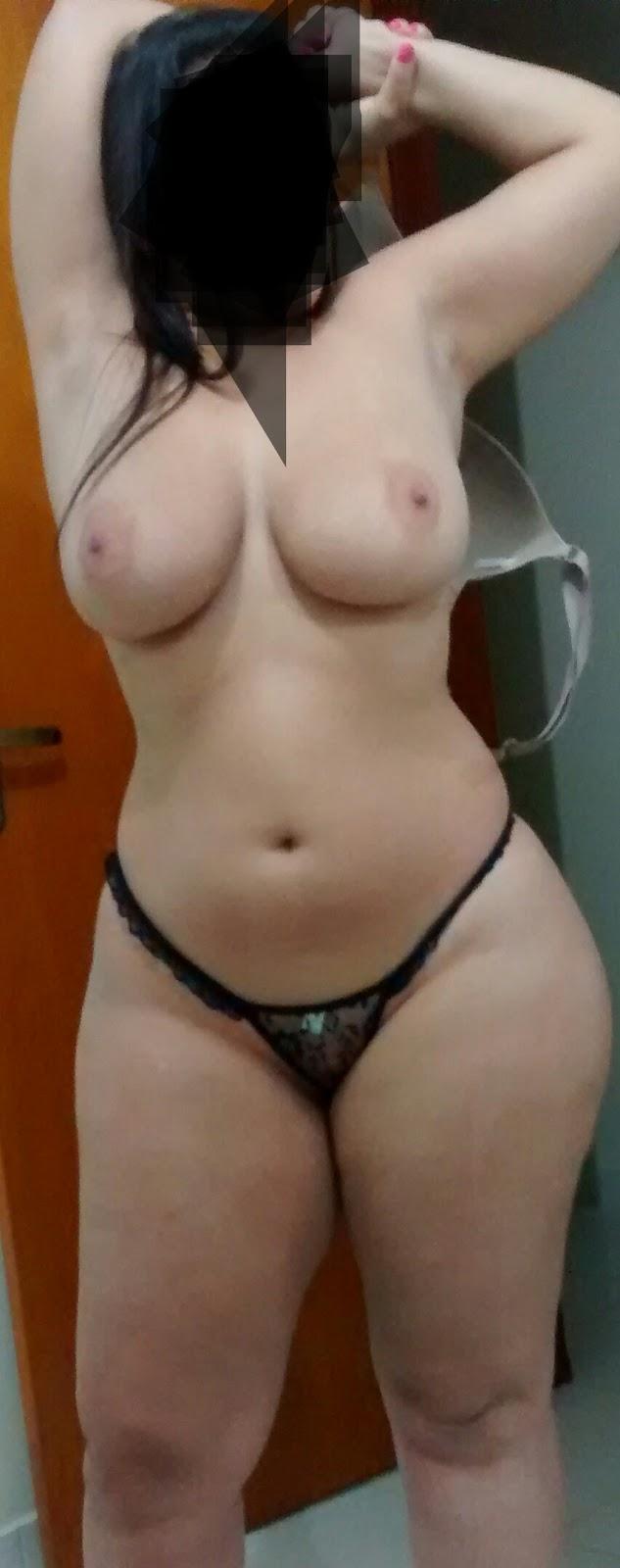 Anal com esposa gordinha hot anal bbw wife chubby 4