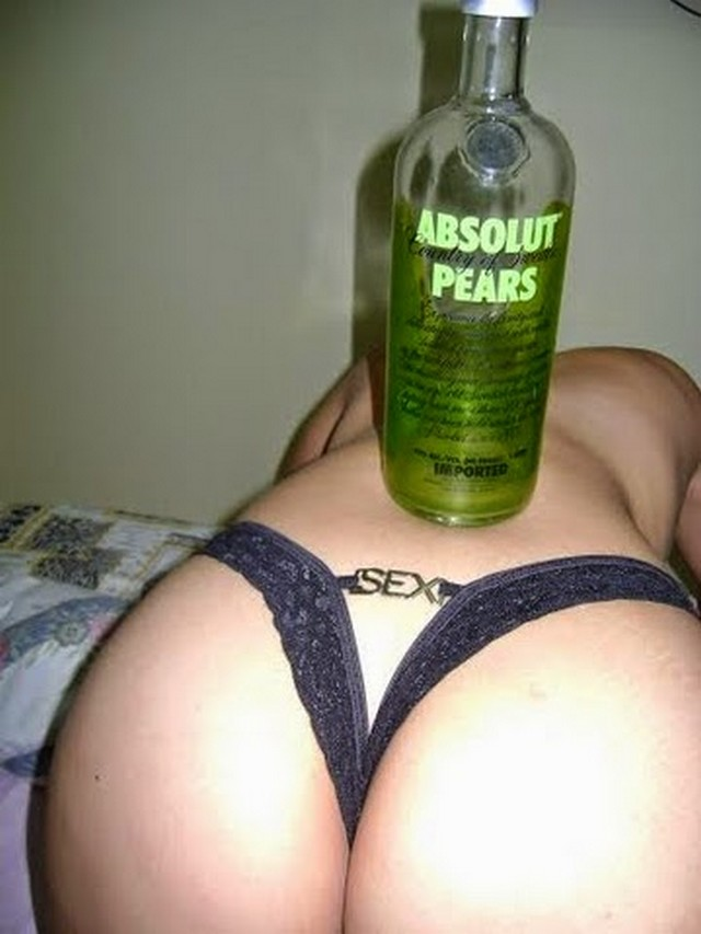 Fotos da Branquinha rabuda do Casal Vodka 53