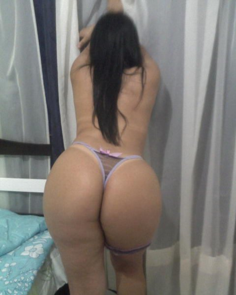 fotos de chicas escort Putaria