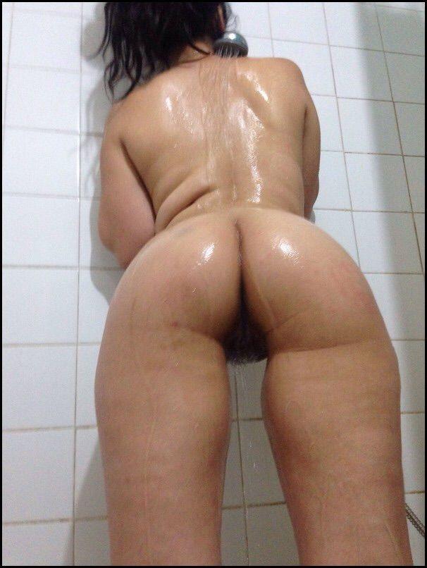 Bianca Vazou no whatsapp se exibindo pelada 2