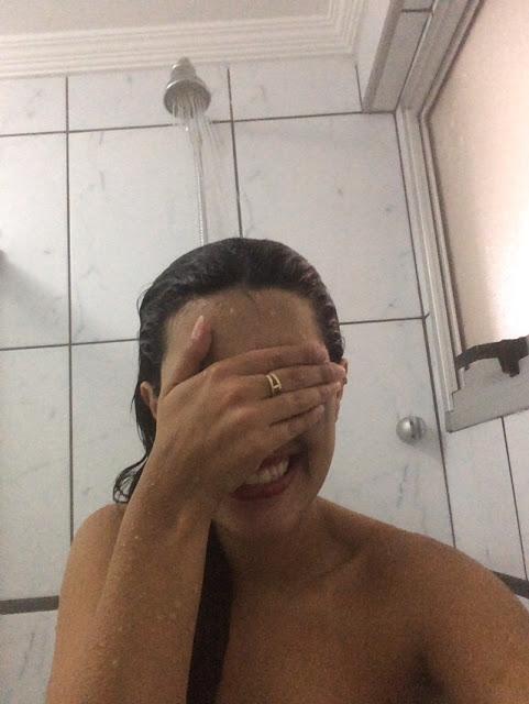Bruninha morena Gostosa de São Paulo caiu na net 1