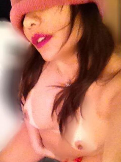 Morenaça gostosa e sedutora pelada caiu na net 10