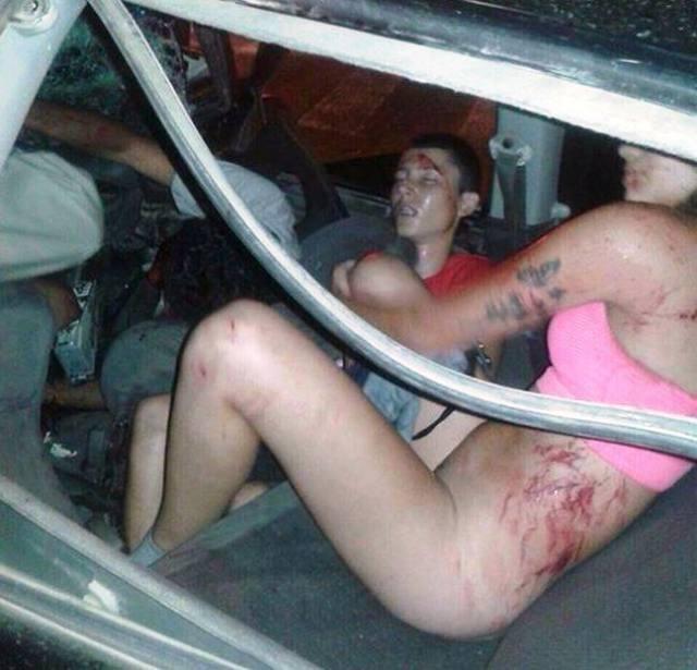 sexo no carro pode ser perigoso 1