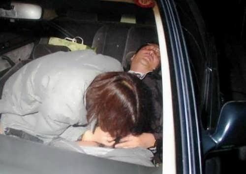 sexo no carro pode ser perigoso 10
